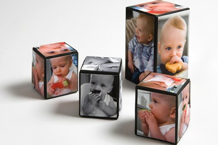 photo_cubes_Mother's Day Gift