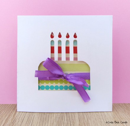 Creabeacards-happy-birthday-ribbon-result