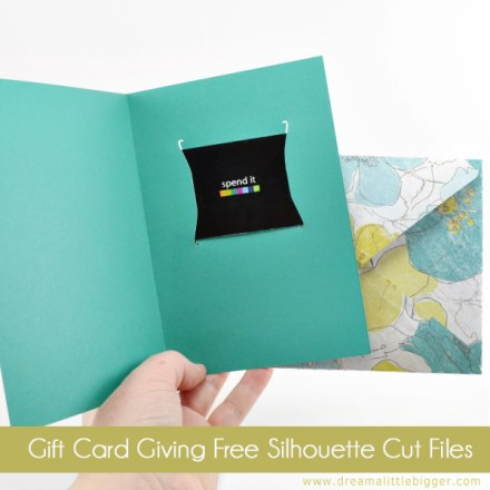 silhouette-envelopes-gift-cards-dreamalittlebigger