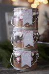 Freebie | Holiday Hot Cocoa Gift Tag
