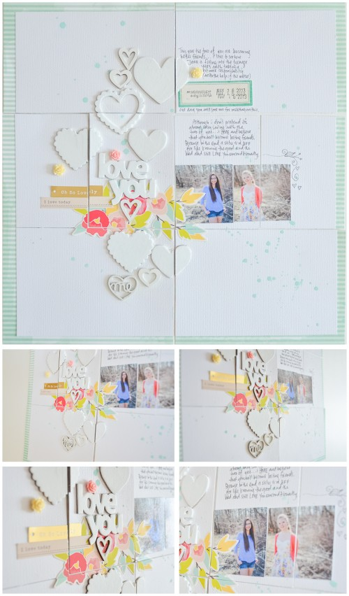 dear-lizzy-page-love you by Wilna Furstenburg