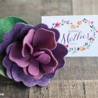 5 Lovely & Loving Ideas for Mother's Day