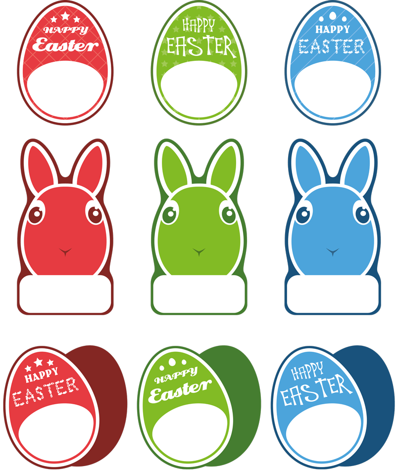 Frea-Easter-Tags-and-Labels-from-Food-Packaging-Labels-Online