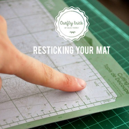 How-to-Resticky-Your-Cricut-mat-by-Agus-Younet-e1372929948129