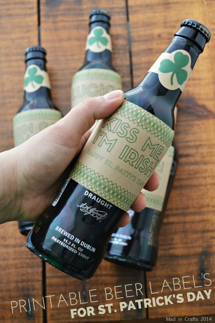 PRINTABLE-BEER-LABELS-FOR-ST.-PATRICKS-DAY_from Madin Crafts