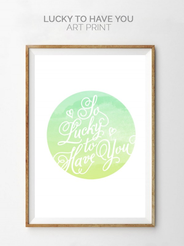 st-patricks-day-art-print-from The Sweetest Occasion