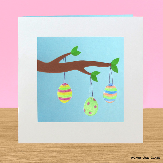 easter-egg-tree-card-result
