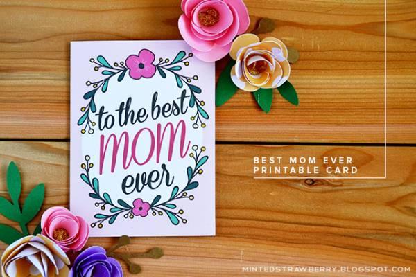 best-mom-ever-printable-card-1