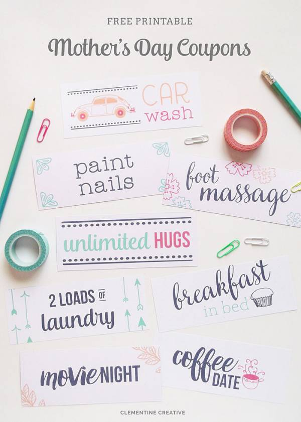 printable-mothers-day-coupons