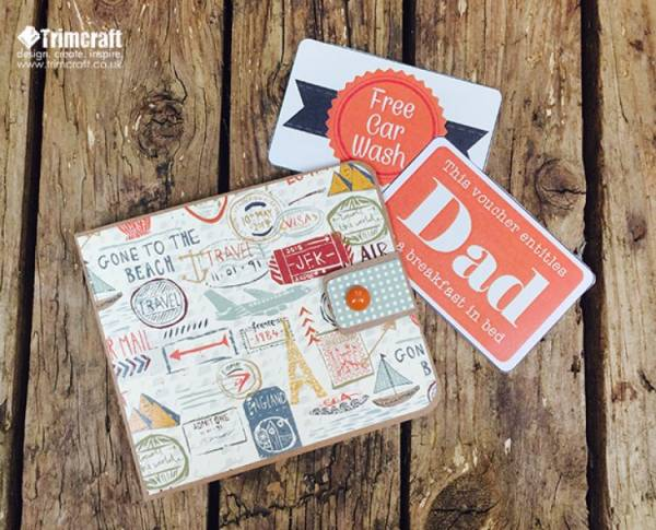 handmade-father-s-day-wallet-tutorial-free-printable-vouchers_745851598654751