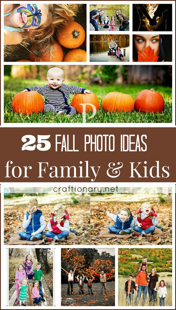 25 Best Farmhouse Master Bedroom Decor Ideas: 25 Best Fall Photo Ideas For Family & Kids