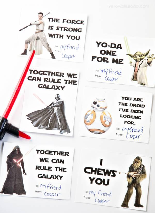 Printable-Star-Wars-Valentines