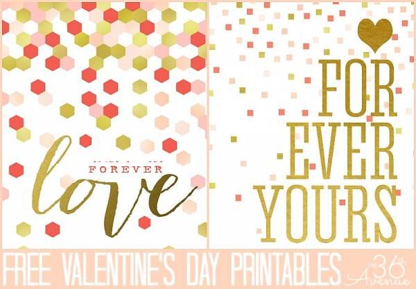 Valentines-Day-Free-Printable-800