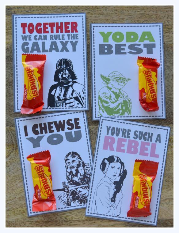 star-wars-valentines-free-printable-2015