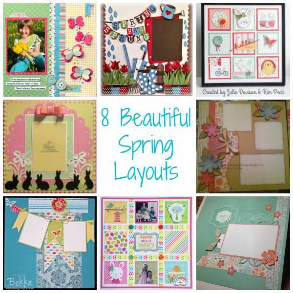springlayouts