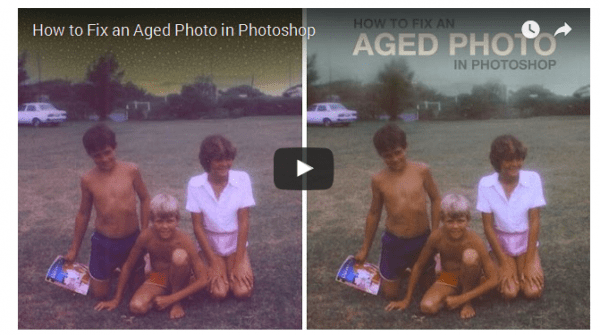 How_to_fix_aged_photos_in_Photoshop