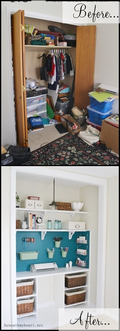 craft-closet-makeover-before-and-after