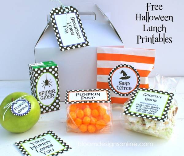 printable-halloween-lunch-labels