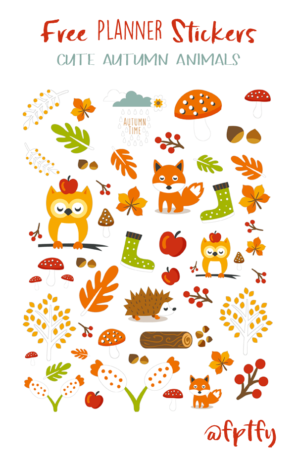 cute-animal-autumn-planner-stickers-t-fptfy