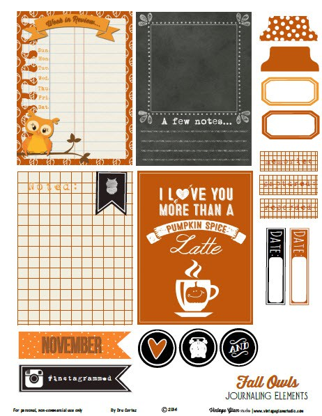 fall-owls-journaling-elements_preview