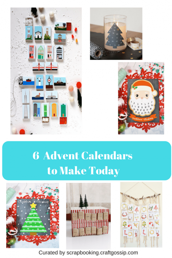 6-easy-advent-calendars-to-make-today