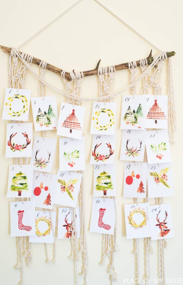christmas-countdown-printable-7