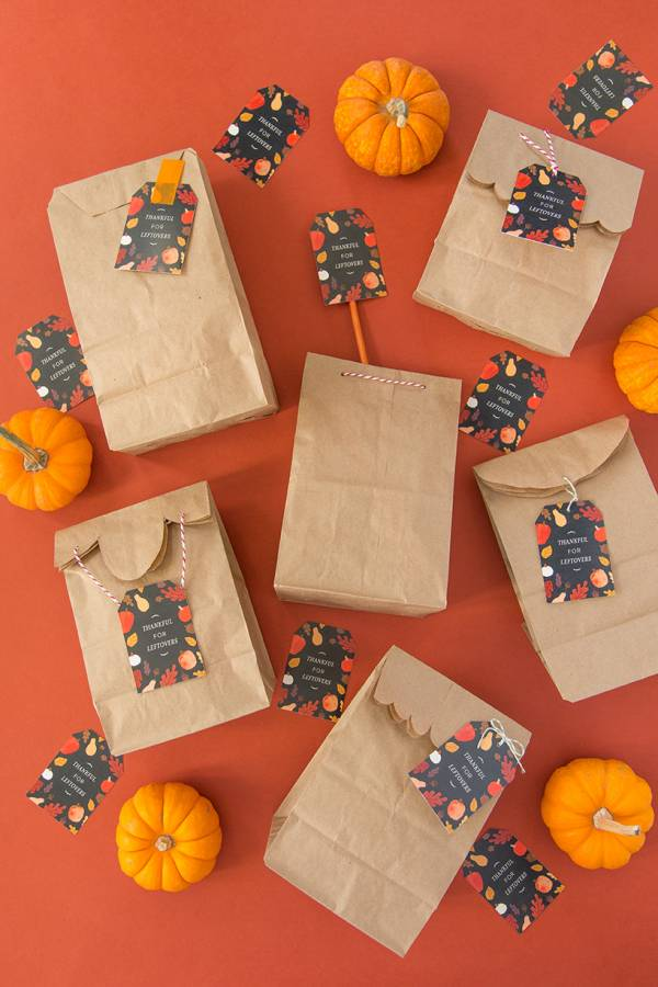 printable-thanksgiving-leftover-tags-8
