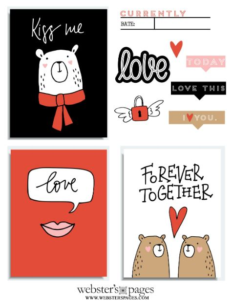 Love Bears Download