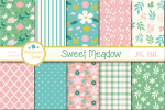 Pattern Papers Download