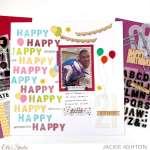 Happy Happy Happy.... Birthday