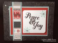 Peace and joy 1a.jpg
