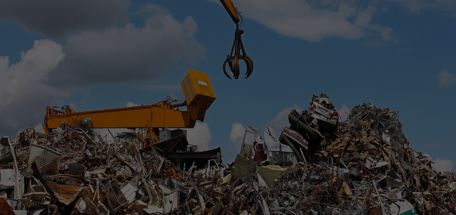 SR Enterprises Scrap Buyers Scrap Buyer Scrap Buy