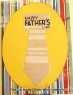 FathersDayCard20123