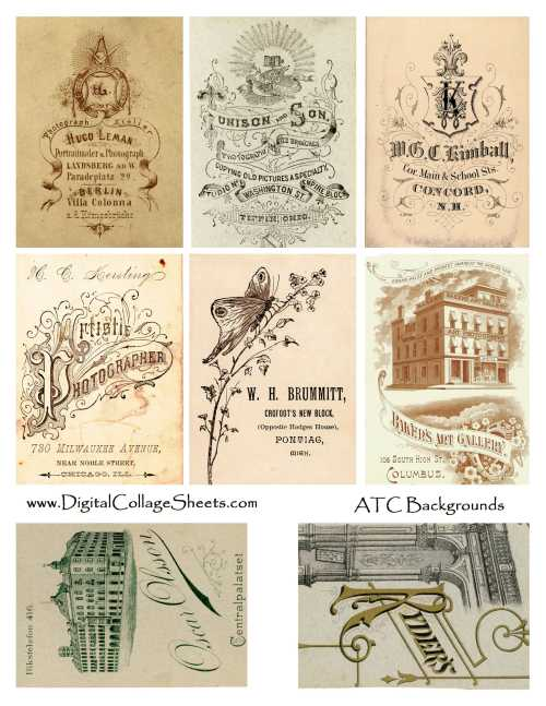 ATC-Backgrounds-Free-Collage-Sheet