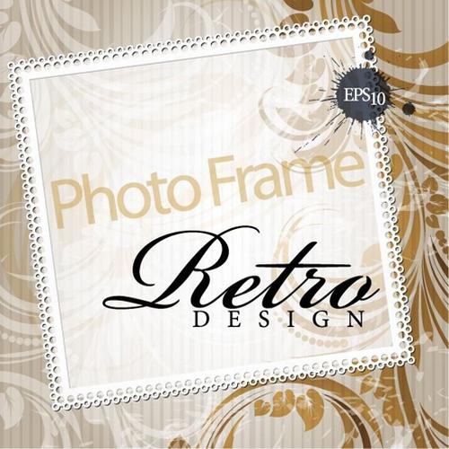 Elegant-text-design-pattern-shading-decorative-frame-02