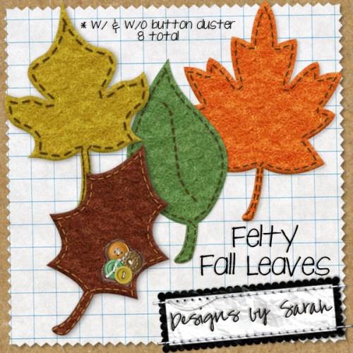 Felt-Fall-Leaves-500x500