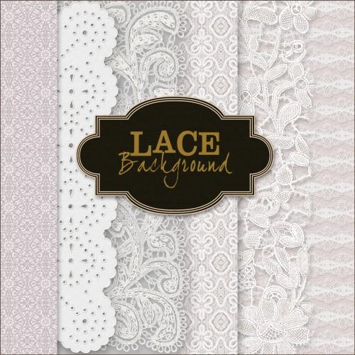 Friendly-Scrap-New-Freebies-Background-lace-elements1
