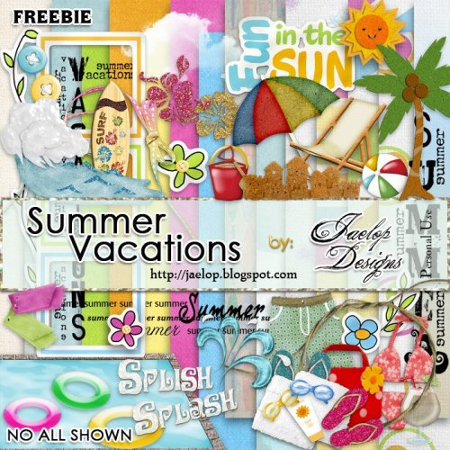 Kit_Summer_Vacation_elements-500x500