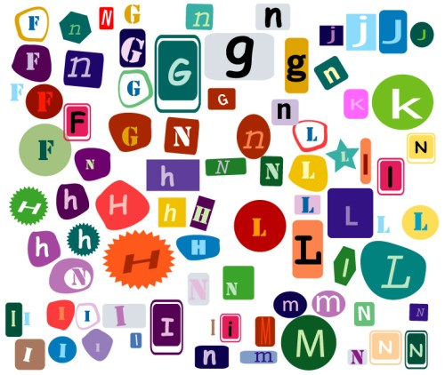 Letters-of-the-alphabet1-500x422
