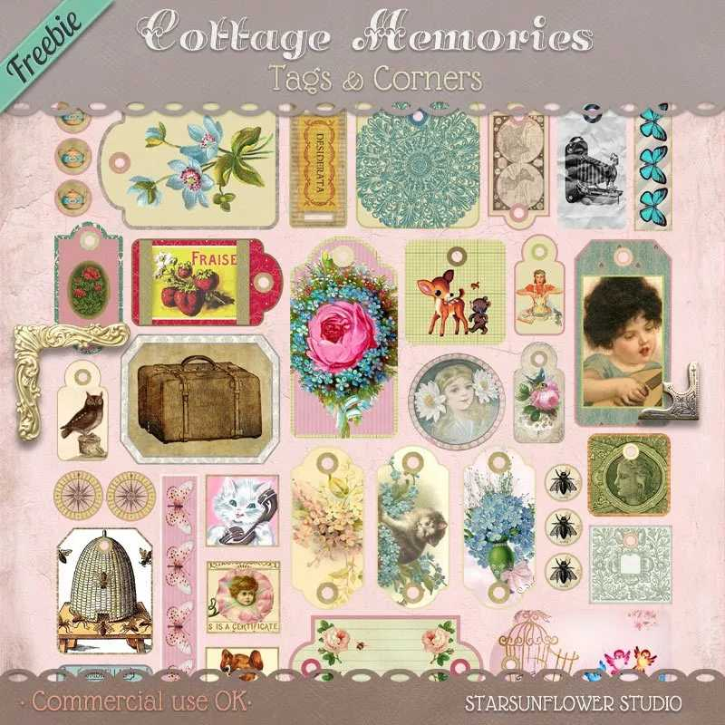 SSFS_COTTAGE_KIT_FPTFY_0_FREEBIE_800x800-500x500