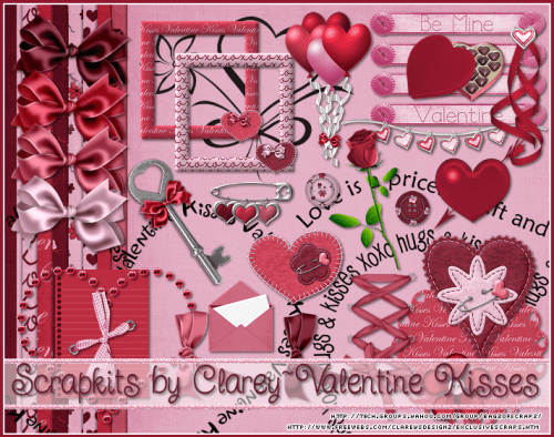 clarey_valentinekisses_preview-500x394