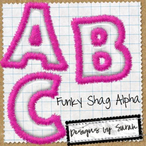 dbs_funkshag_ap_prev-500x500