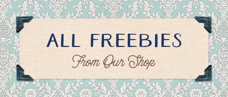 freebies-page-500x213