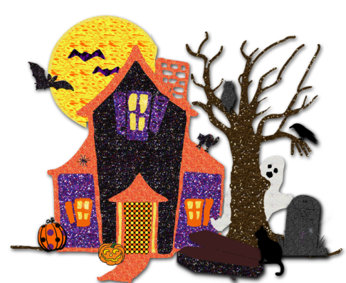 haunted-house-1-500x409