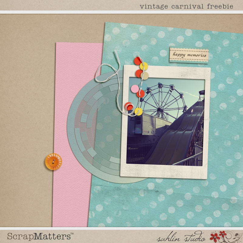 sahlinstudio_vintagecarnival_preview