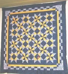 Downloadable Quilt Patterns ⋆ Scrapdash