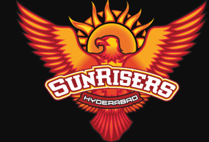 SRH IPL Auction 2019: Changes In Sunrisers Hyderabad feature