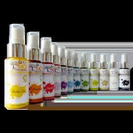 sprays-scintillants.jpg