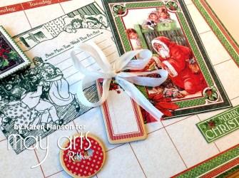 December-embellishments