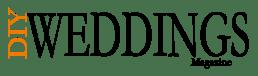 diyweddingslogocolor